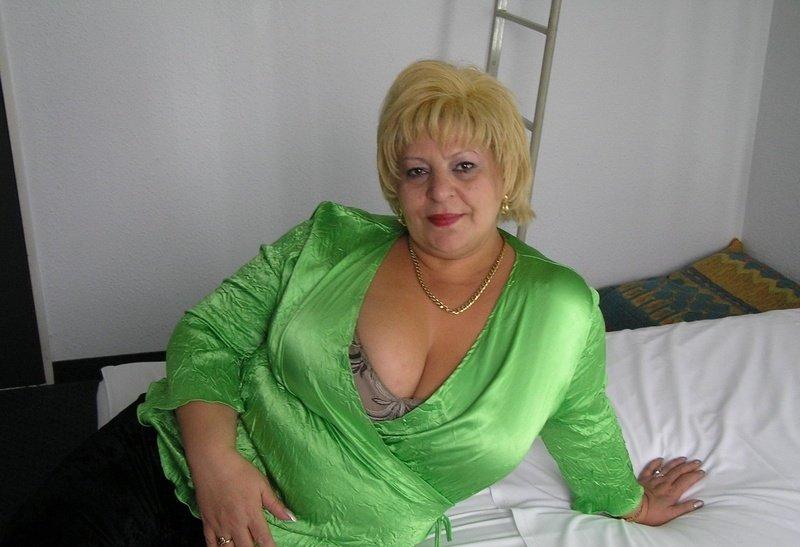 индивидуалка женщины за 40 купить